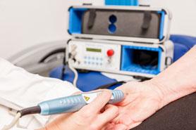 laser_therapie_arzt_dr_kokai_opris_bayreuth
